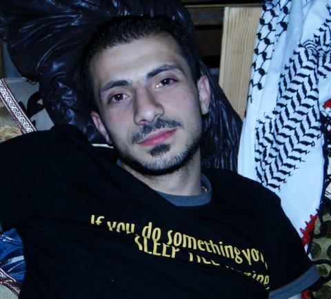 khaled bakrawi 2 4